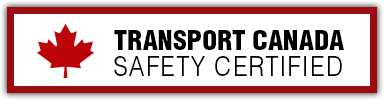 Transport-Canada-safety-certified